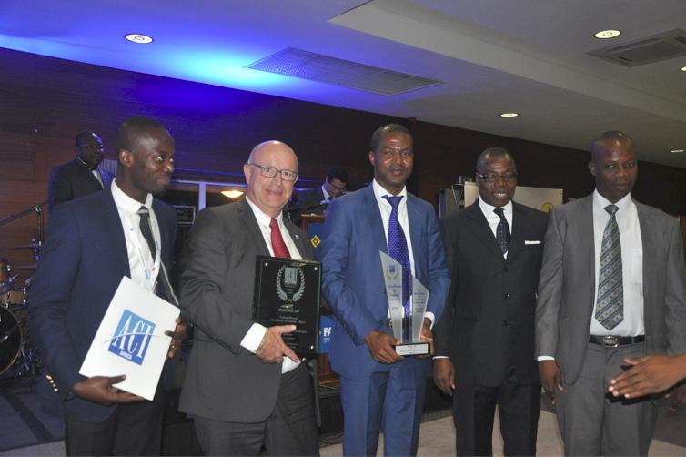 safety-awards