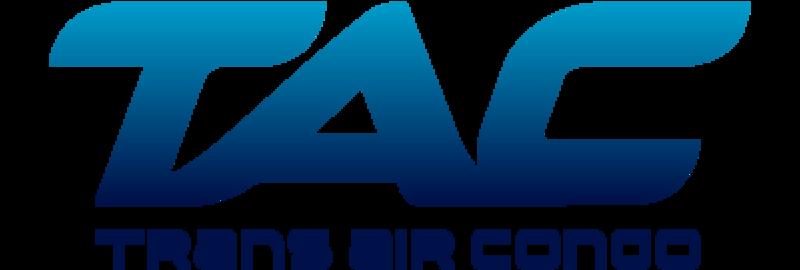 bruxelles airlines ouagadougou